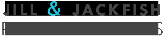 Jill and Jackfish Productions